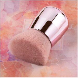 Beauty Wow Angled Kabuki Contour Brush 6