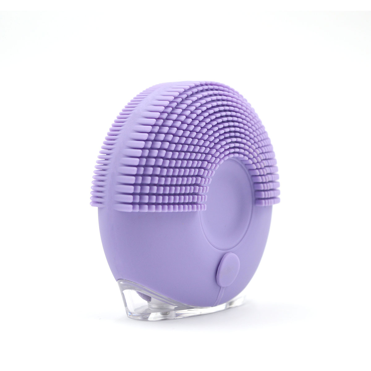 Beauty Wow Sonic Go Go Lilac Side View