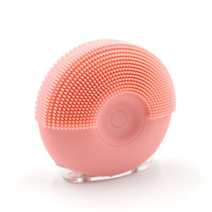 Beauty Wow Sonic Go Go Pink Side View 2