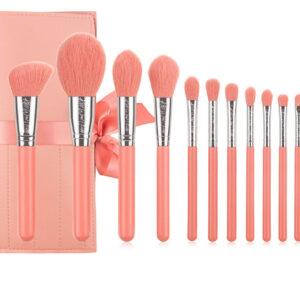 Blush Makeup Set 1