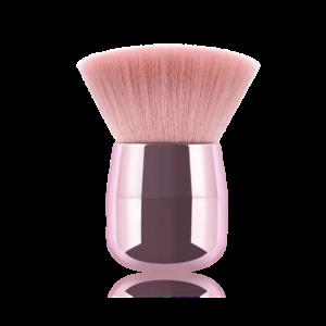 Beauty Wow Kabuki Contour Brush